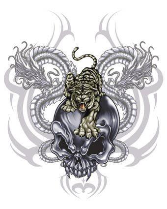 tattoovorlagen tribal oberarm happy weekend net