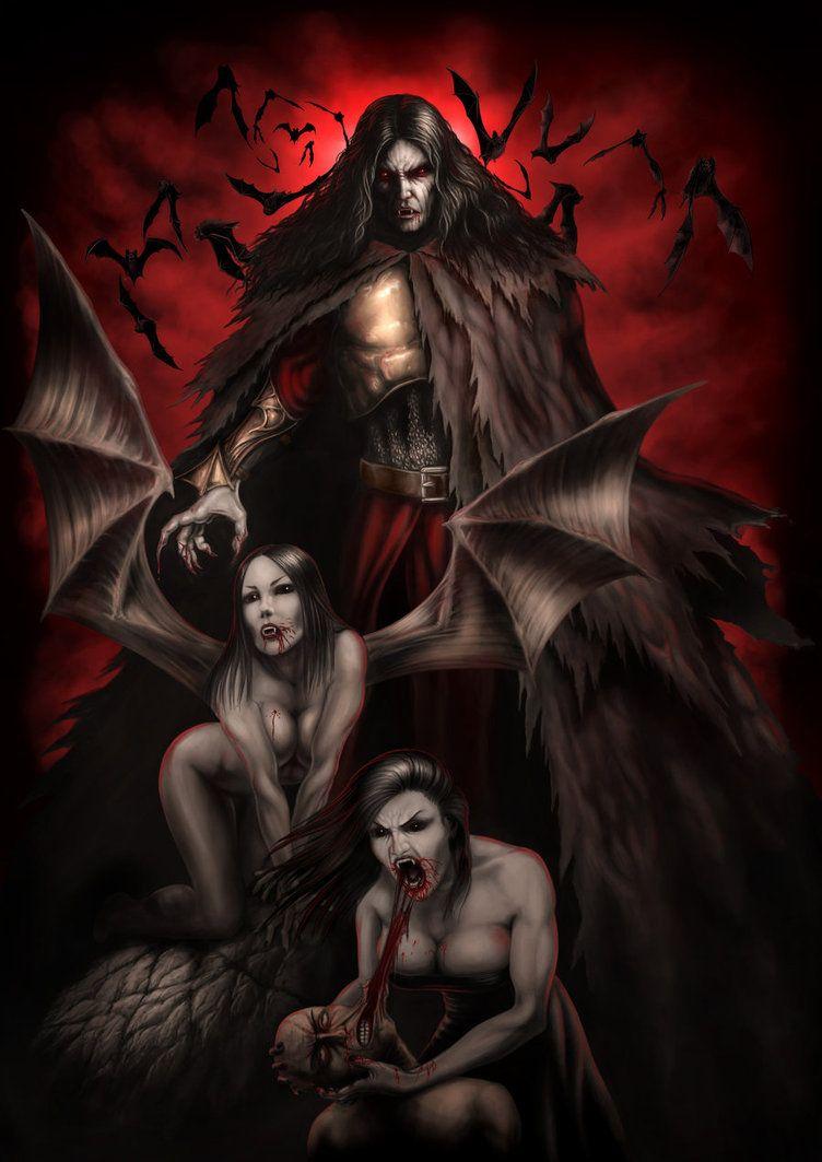 Publié le 24/12/2012 à 11:34 par dragonfantasy Tags : roi démon ...