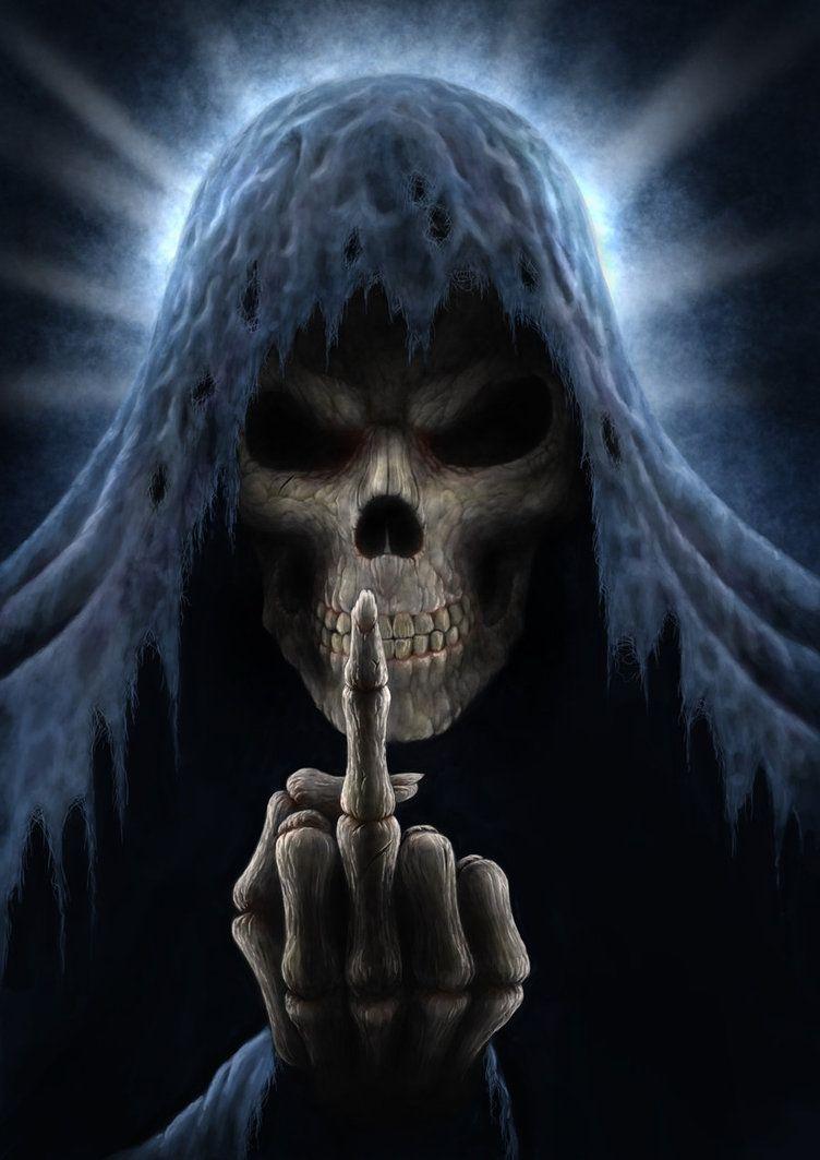 avatar de Dim-Sensei