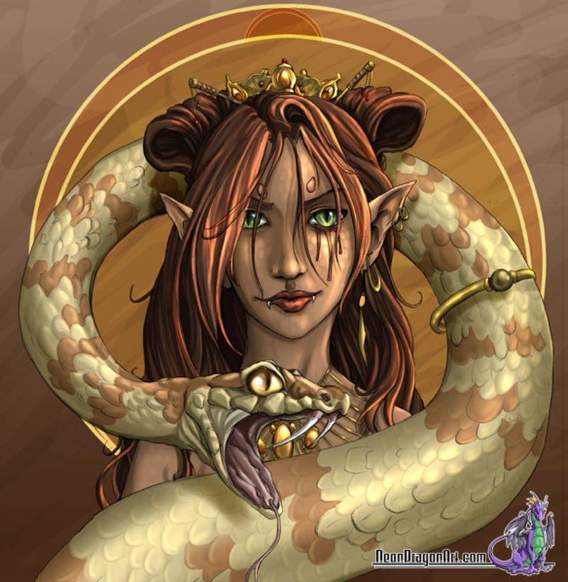 soeur-des-serpents.jpg